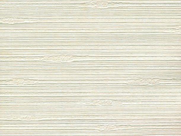 波浪条纹壁纸贴图_条纹墙纸贴图素材-26784_墙纸贴图_壁纸贴图-设计本3dmax材质贴图库