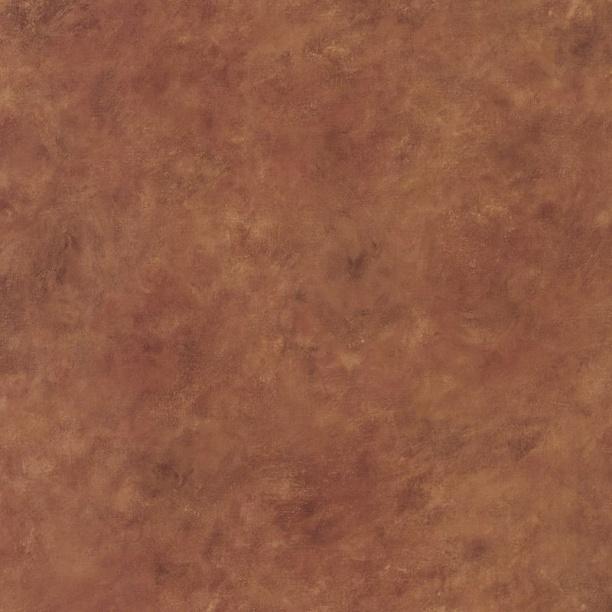 欧式壁纸贴图素材-25437