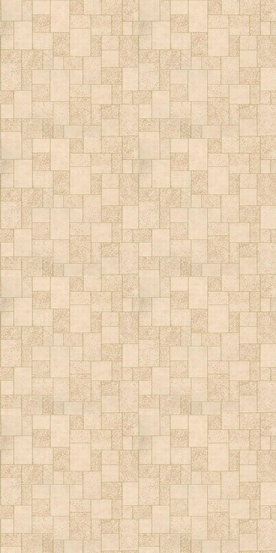 格纹墙纸贴图素材-28652