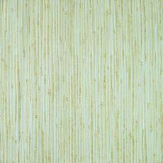 木纹壁纸贴图素材-27012