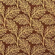 树叶花纹壁纸贴图-26697