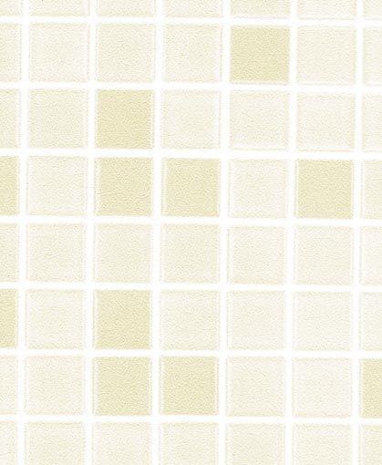 简约格纹墙纸贴图-29988