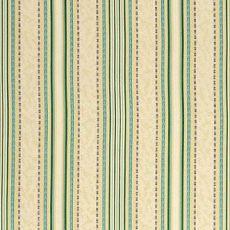 條紋墻紙素材貼圖-24937