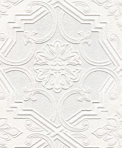 白色墻磚貼圖-30554