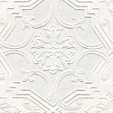 白色墙砖贴图-30554