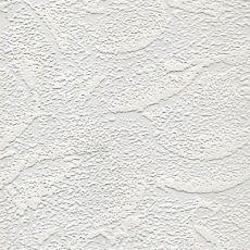 白色墙饰贴图素材-24727