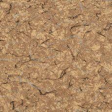 泥土贴图素材-27578