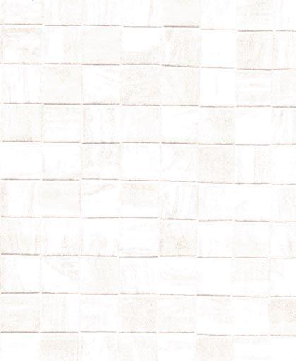 白色墻磚貼圖-30427