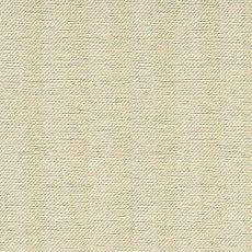 纯色现代墙纸图片-24676