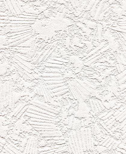 白色墻磚貼圖素材-30568