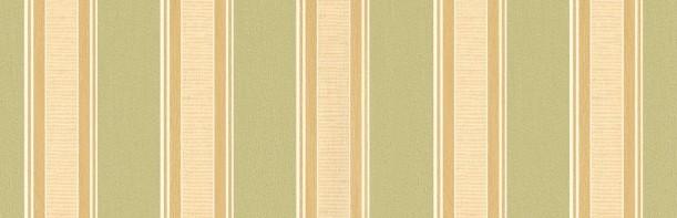 竖条纹墙纸素材贴图-25088