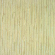 木纹壁纸贴图素材-27011