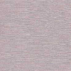 木纹贴图素材-30619