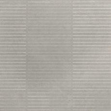 條紋圖案墻紙貼圖-24185