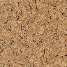 泥土貼圖素材-27521