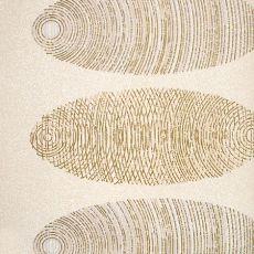 纹理图案壁纸贴图-25963