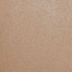 单色纹理壁纸贴图-26024