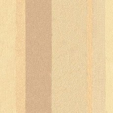 简约图案墙纸贴图-25193