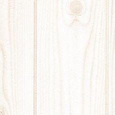 木纹壁纸贴图-30365