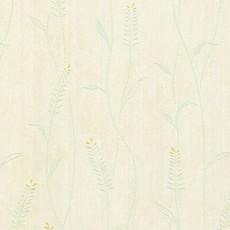 印花墙纸材质贴图-24510