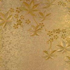 中式花纹壁纸贴图-29679