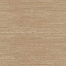 木纹贴图素材-29271