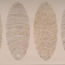 纹理图案墙纸贴图-25968