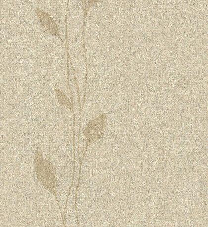 灰色布艺贴图素材-24705