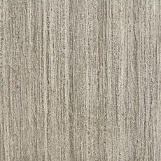 木纹单色壁纸贴图-27460