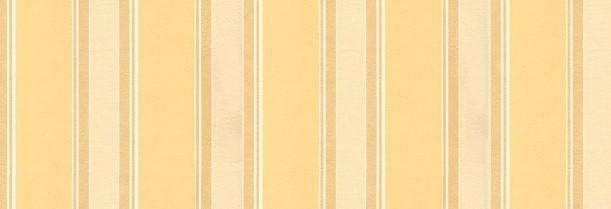 豎條紋墻紙素材貼圖-25086