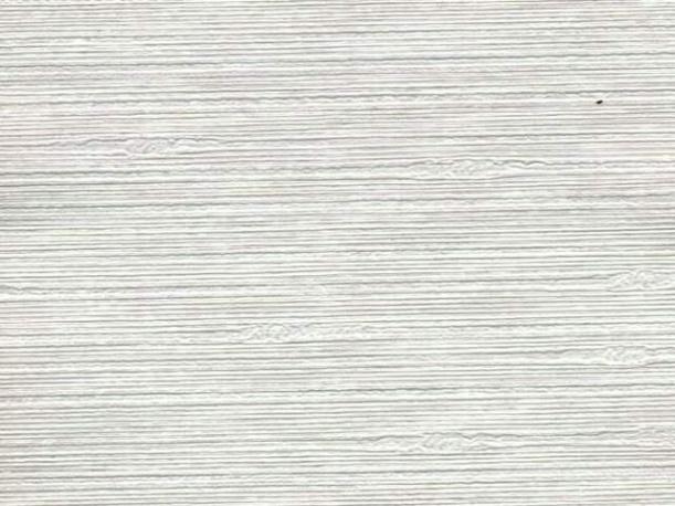 波浪条纹壁纸贴图_条纹墙纸贴图素材-26786_墙纸贴图_壁纸贴图-设计本3dmax材质贴图库