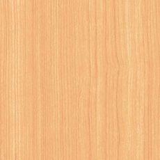 木纹贴图素材-30620