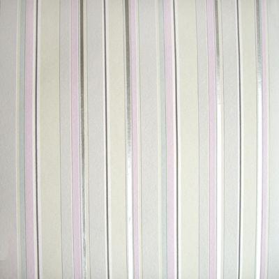 波浪条纹壁纸贴图_条纹墙纸贴图-25895_墙纸贴图_壁纸贴图-设计本3dmax材质贴图库