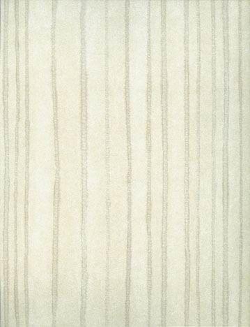 波浪条纹壁纸贴图_条纹壁纸贴图素材-26595_墙纸贴图_壁纸贴图-设计本3dmax材质贴图库