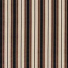 条纹图案墙纸贴图-24844