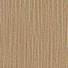木纹贴图素材-30572
