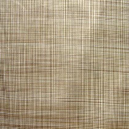 格纹壁纸素材图片-24797