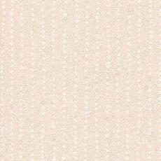 花纹壁纸贴图素材-30484