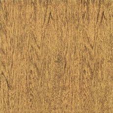 木纹贴图-25625