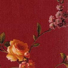 布纹墙纸材质素材图片-24527