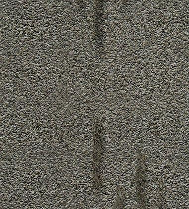 灰色墙砖贴图素材-29118