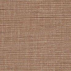 木纹单色壁纸贴图-27461