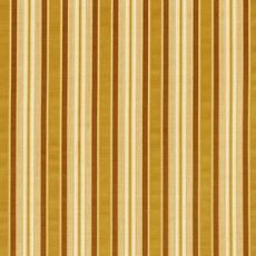 條紋墻紙素材貼圖-24823