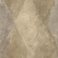 欧式壁纸贴图-25392