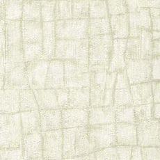 纹理图案壁纸贴图-25829
