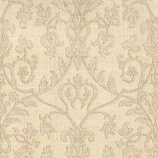 布纹墙纸材质贴图-24514