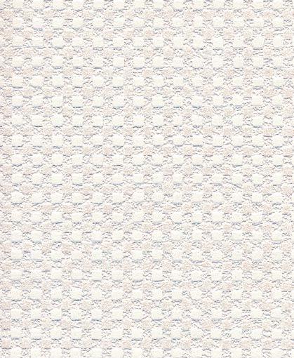 白色墙砖贴图-30637