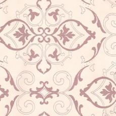 欧式墙纸素材贴图-25114