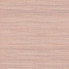 竹纹贴图素材-30485
