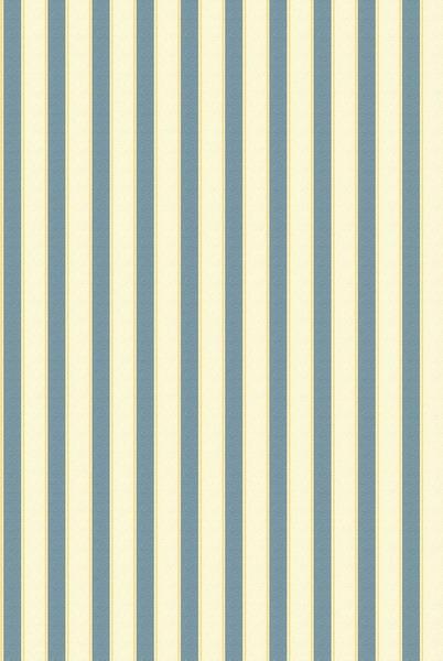 波浪条纹壁纸贴图_条纹墙纸贴图素材-28107_墙纸贴图_壁纸贴图-设计本3dmax材质贴图库